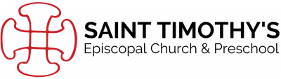 St. Timothy's Episcopal Church